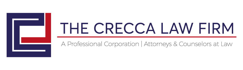 The Crecca Law Firm